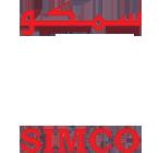 Simco